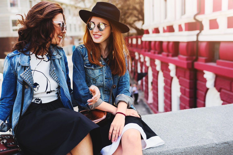 Goodbye, Millennials: Hello, Generation Z