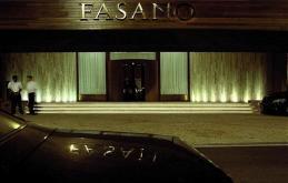 Hotel Fasano Sao Paulo