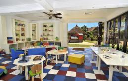 The Grand Mauritian Resort and Spa, Mauritius